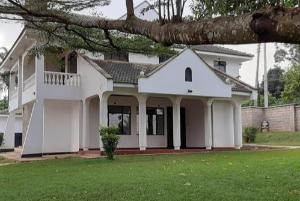 4 bedroom Houses for rent Runda Evergreen, Runda Westlands Nairobi