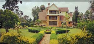 Houses for sale ... Ridgeways Nairobi
