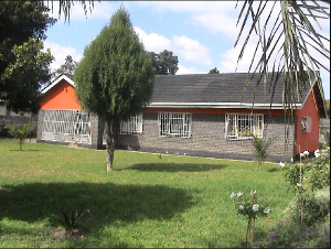 4 bedroom Houses for sale - Marimba Park Harare High Density Harare