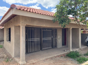 4 bedroom Houses for sale - Tynwald Harare West Harare