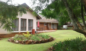 4 bedroom Houses for sale Greendale North Greendale Harare East Harare