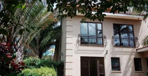 Houses for sale ... Karen Nairobi
