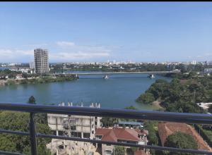 4 bedroom Houses for sale - Tudor Mombasa