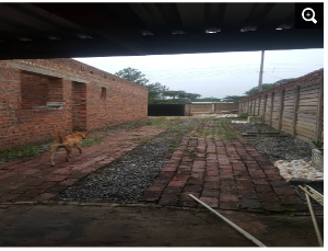 4 bedroom Houses for sale Cleverhill, Borrowdale, Harare North Harare