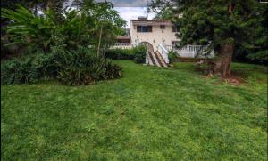 4 bedroom Houses for sale Runda Nairobi