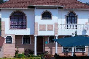 4 bedroom Houses for sale Fivestar Meadows, kiambu road Kiambaa Kiambu
