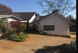 4 bedroom Houses for sale - Greendale Harare East Harare