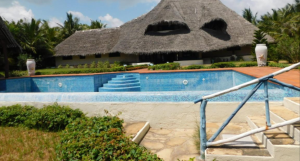 4 bedroom Houses for sale Bofa Kilifi