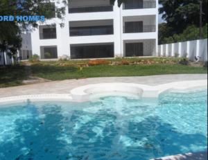 4 bedroom Flat&Apartment for rent Nyali Mombasa