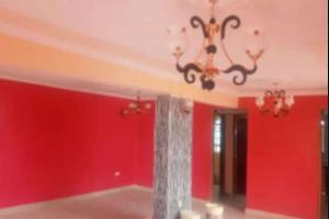 4 bedroom Houses for sale Murera Ruiru Kiambu