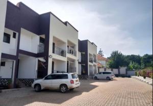 4 bedroom Villa for rent Muyenga Kampala Central Kampala Central