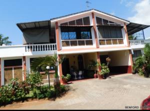 4 bedroom Townhouses Houses for sale Nyali Mombasa