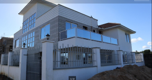 4 bedroom Townhouses Houses for sale - Bamburi Mombasa