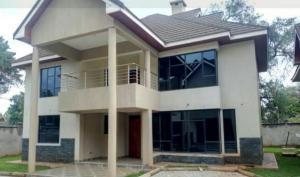 4 bedroom Townhouses Houses for rent - Lavington Dagoretti North Nairobi