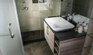 4 bedroom Townhouse for sale Kyuna Nairobi