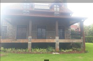 4 bedroom Houses for sale Tigoni Limuru East Kiambu