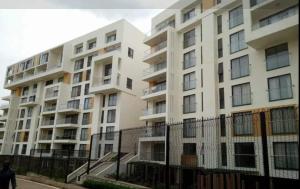 4 bedroom Townhouses Houses for sale Ruaraka Nairobi