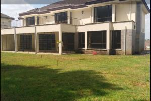 4 bedroom Townhouse for rent Runda Nairobi