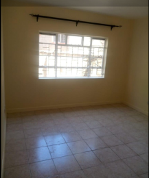 4 bedroom Townhouses Houses for rent ... South C Nairobi