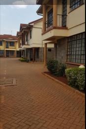 4 bedroom Townhouses Houses for sale - Ruaraka Nairobi