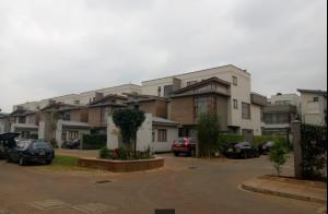 4 bedroom Houses for sale - Langata Nairobi