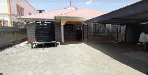 4 bedroom Townhouse for sale Epz Rd Athi River Kitengela Kajiado