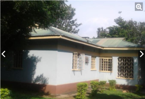 4 bedroom Houses for sale Kisumu, Mamboleo kisumu Central Kisumu