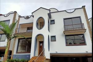 4 bedroom Townhouse for sale - Westlands Nairobi