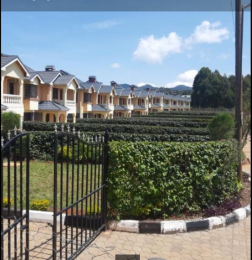4 bedroom Houses for sale Ngong Kajiado County Ngong Kajiado