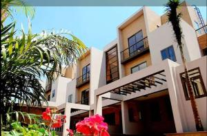 4 bedroom Townhouse for sale - Kileleshwa Nairobi