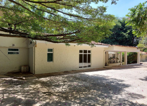 4 bedroom Houses for rent ... Ridgeways Nairobi