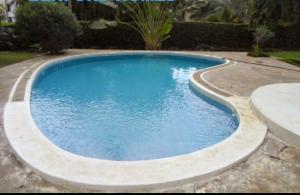 4 bedroom Houses for sale Nyali Mombasa