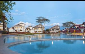 Townhouses Houses for sale - Machakos Central Machakos