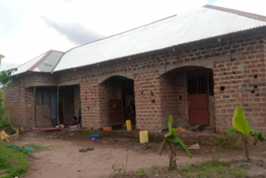 3 bedroom Bungalow Apartment for sale Matugga-katalemwa Kampala Central