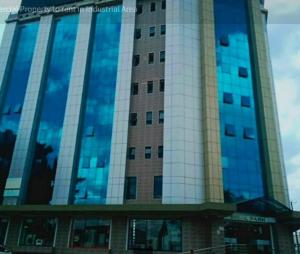 Office Space Commercial Properties for rent Industrial Area Embakasi Nairobi