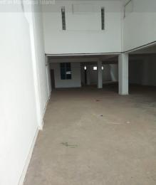 Commercial Properties for rent Mombasa island  Shimanzi Mombasa
