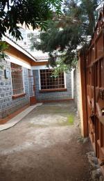 4 bedroom Houses for sale Membly Estate, Membley, Ruiru Membley Ruiru
