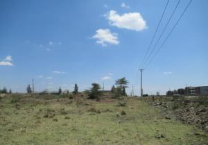 Land for sale Eastern Bypass, Embakasi, Nairobi Embakasi Nairobi