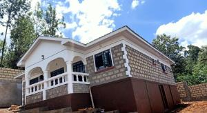 4 bedroom Houses for sale Ngong, Ngong, Ngong Ngong Ngong