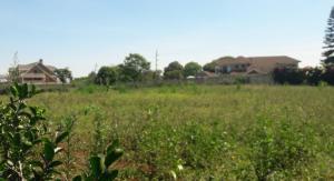 5 bedroom Land for sale Glory Drive1, Runda, Nairobi Runda Nairobi