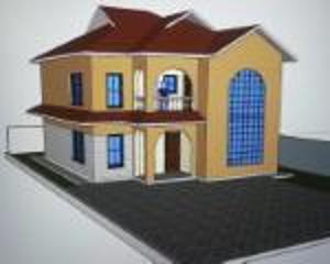 5 bedroom Houses for sale Ngong Kajiado