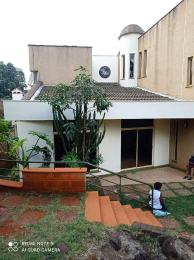 5 bedroom Townhouses Houses for sale Kilimani Kilimani Nairobi