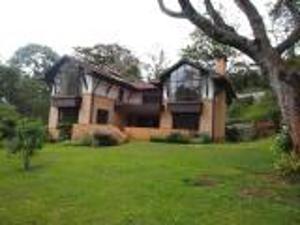 5 bedroom Houses for sale Rosslyn Westlands Nairobi