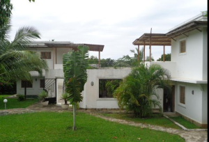5 bedroom Flat&Apartment for sale malindi Malindi Kilifi