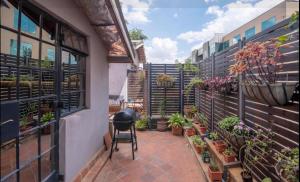 5 bedroom Flat&Apartment for sale Westlands Nairobi
