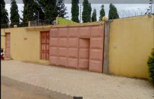5 bedroom Flat&Apartment for sale - Bamburi Mombasa