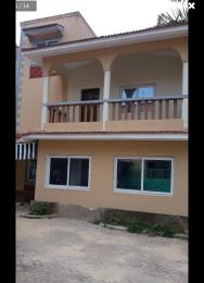 5 bedroom Flat&Apartment for sale - Nyali Mombasa