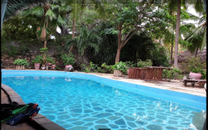 5 bedroom Flat&Apartment for sale - Diani Msambweni Kwale