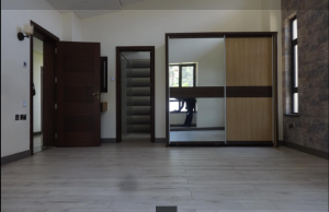 5 bedroom Flat&Apartment for sale - Lower Kabete Westlands Nairobi
