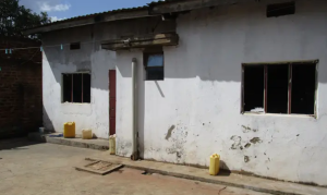 5 bedroom Apartment for sale Iganga Eastern